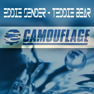 Image for 'Teddie Bear (Extended Mix)'