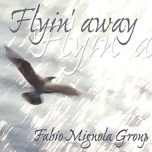 Image for 'Flyin' away'