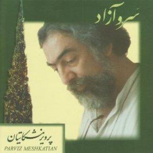 Image pour 'Sarv-E-Azad'