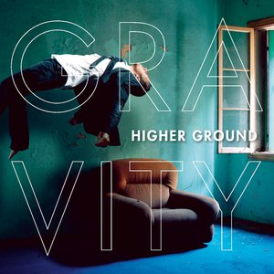 Image for 'Higher Ground'