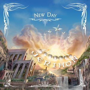 Image pour 'Is There A Day'
