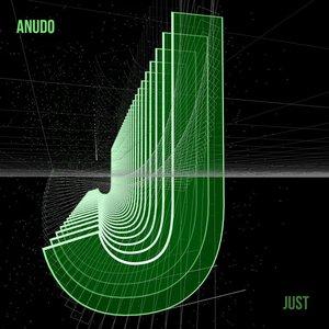 Image for 'Anudo'
