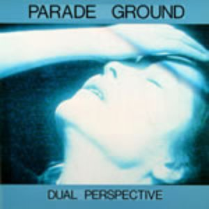 Image for 'Dual Perspective'