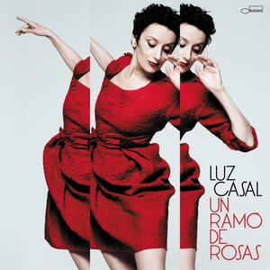 Image for 'Un Ramo De Rosas'
