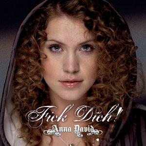 Image for 'Fick dich (Radio Version)'