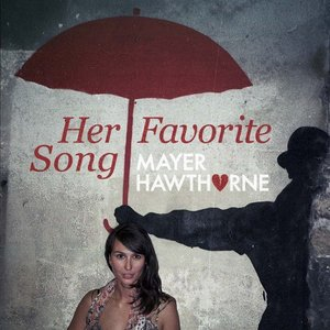 Image for 'Her Favorite Song'