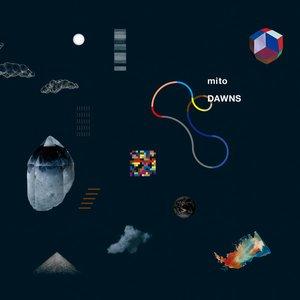 Image pour 'DAWNS'