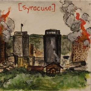 Image for 'Syracuse'