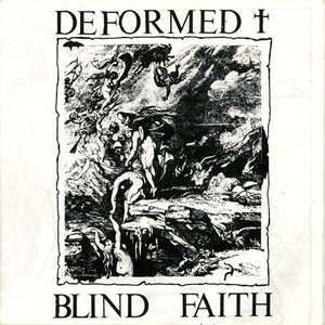Image for 'Blind Faith'