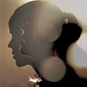 Immagine per 'Whispers'