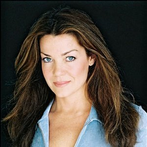 Image for 'Claudia Christian'