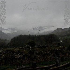 Imagem de 'Vranorod'