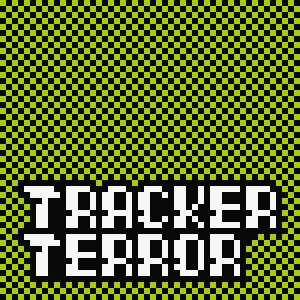 Immagine per 'Tracker Terror'
