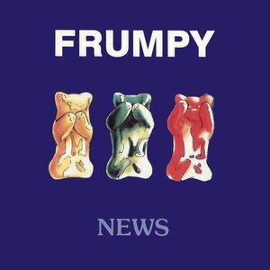 Image pour 'News'