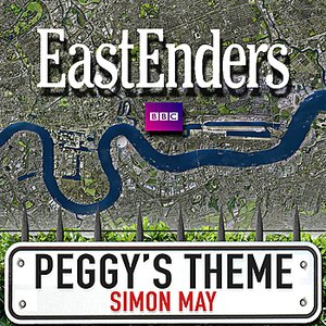 Image for 'Eastenders - Peggy's Theme'