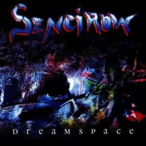 Image for 'Dreamspace'
