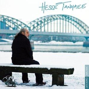 Image for 'Hesse Tanhaee'