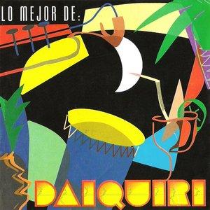 Image for 'Lo Mejor de Daiquiri'