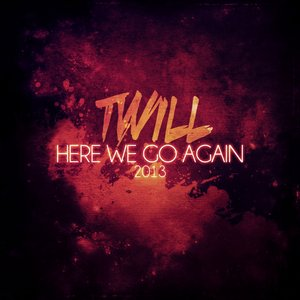 Image for 'Here We Go Again (2013)'