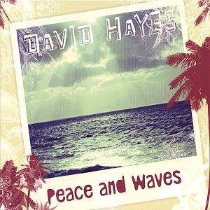 Imagem de 'Peace And Waves'