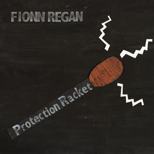 Image for 'Protection Racket'