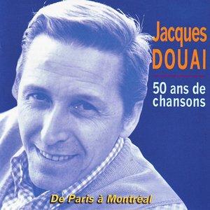 Image for 'Chanson de Hacquoil le marin'