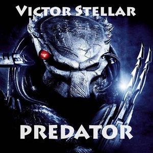 Image pour 'Victor Stellar'