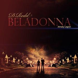 Bild für 'Белладонна'