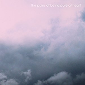 Bild für 'The Pains of Being Pure at Heart EP'