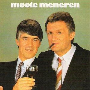 Image for 'Mooie meneren'