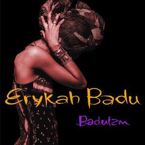 Image pour 'Baduizm (Ecopac)'
