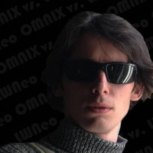 Image for 'DJ Omnix'