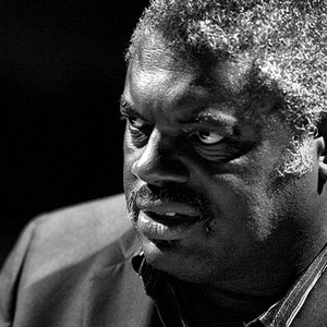 Image for 'Mulgrew Miller'
