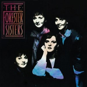 Image for 'The Forester Sisters'