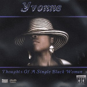 Image for 'Thoughts of a Single Black Woman'
