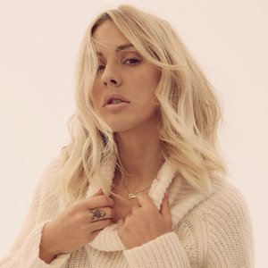 Image for 'Ellie Goulding'