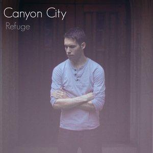 Image for 'Refuge'