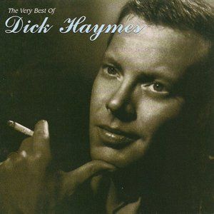 Image for 'The Very Best of Dick Haymes'