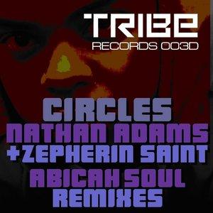 Image for 'Circles (Abicah Soul Remixes)'