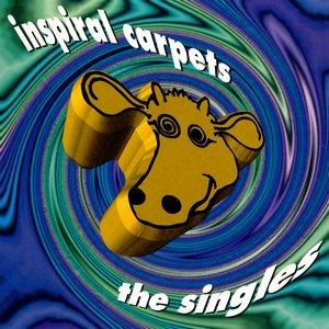 Image pour 'The Singles'