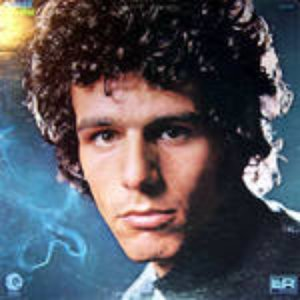 Image for 'Bobby Bloom'