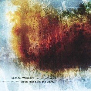 Bild für 'Blood that Sees the Light'