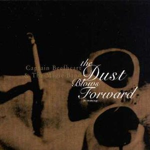 Image for 'The Dust Blows Forward (disc 1)'