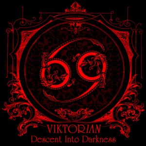 Image for 'Viktorian: Descent Into Darkness'