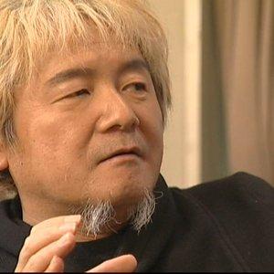 Immagine per 'Keiichi Suzuki'