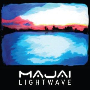 Image for 'LIGHTWAVE'
