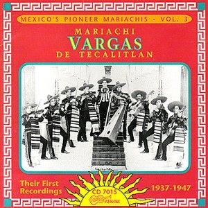 Bild für 'Their First Recordings: 1937-1947'