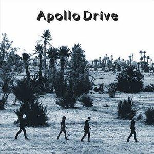 Image for 'Apollo Drive'