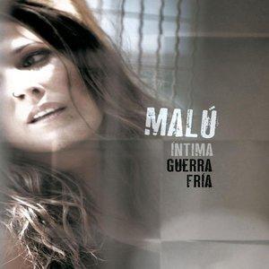 Image for 'El Dia De Antes (Inedito A Piano Y Voz)'