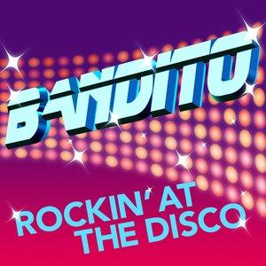 Bild für 'Rockin' At The Disco'
